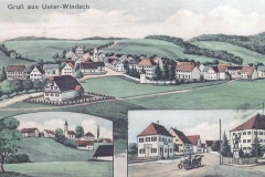 D_Windacher_Gschicht_04_G_09