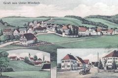 D_Windacher_Gschicht_04_G_09