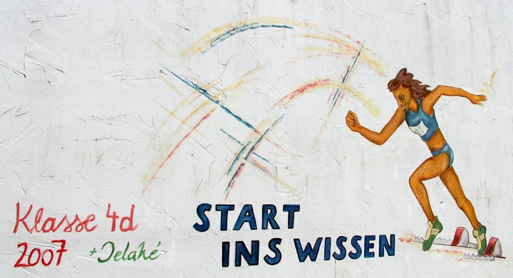 D_Windacher_Gschicht_06_G_11