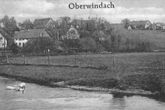 D_Windacher_Gschicht_07_G_10