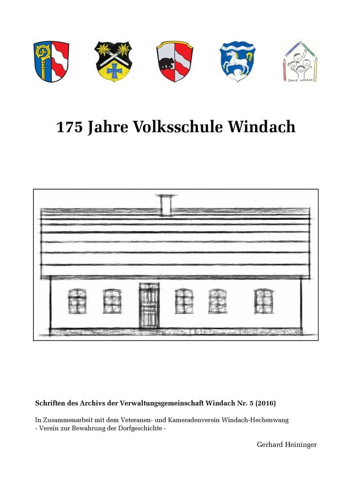 Groß Verfassung Tag Färbung Seite Bilder - Ideen färben - blsbooks.com